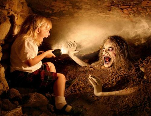 Avatars Horreur Horror10