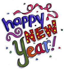Android Tablet Zone - Happy 2014 & New Year Message Images10