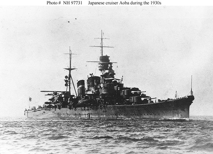 Croiseurs japonais A1oba110