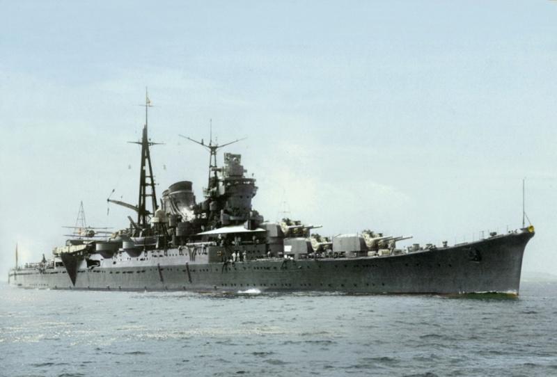 Croiseurs japonais Gik7cq10