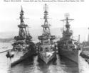 Croiseurs américains Slc10
