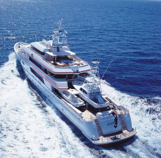 bateau pneumatique - de23kg 185-230cm meilleur rapport qualité rix - Page 4 19018910