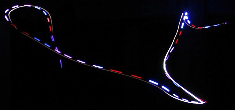 light hélico Helico12