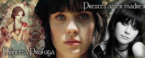 Trama Noche de Brujas {Todos los personajes, mundo paralelo} - Página 2 500x2014