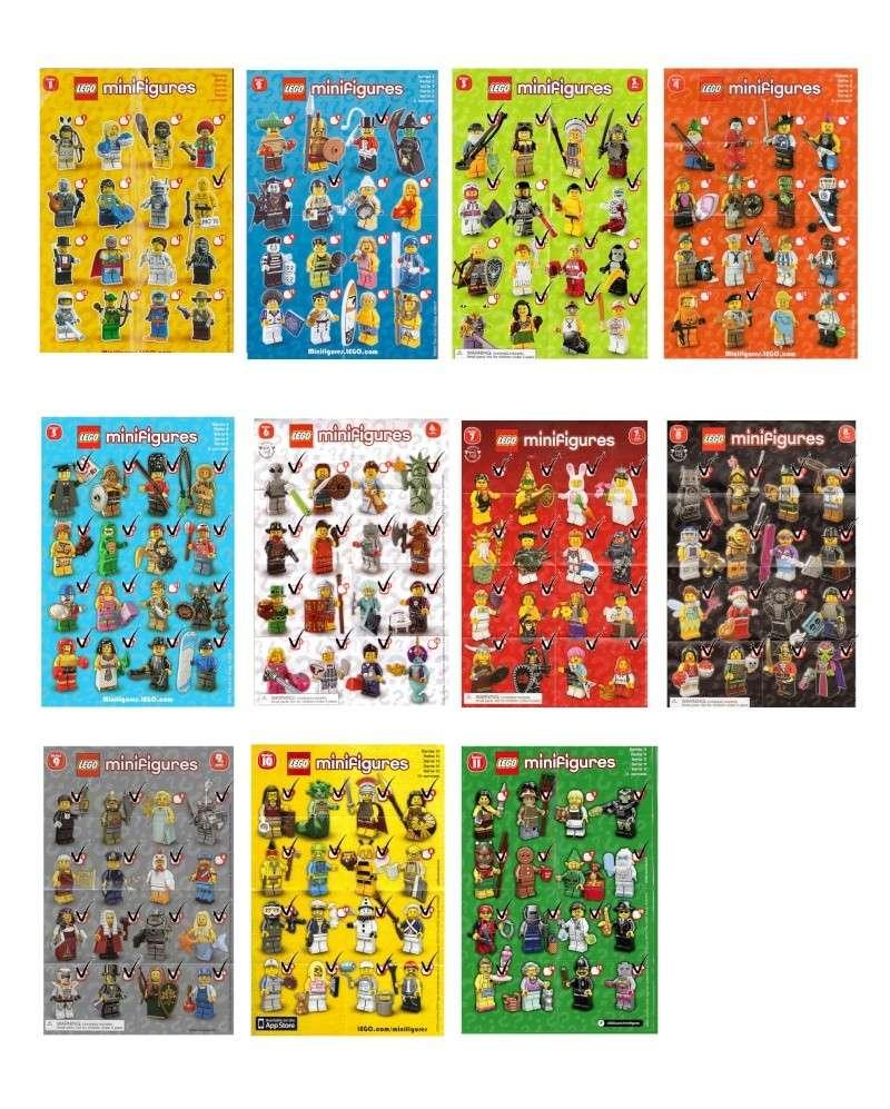 BOURSE d'échange LEGO du forum - Page 12 Lego_m10