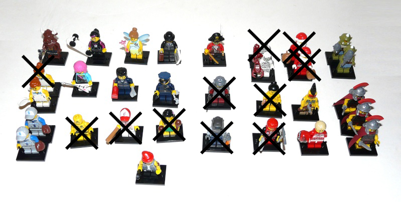 BOURSE d'échange LEGO du forum - Page 12 P1100411