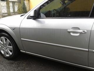 Ford Mondeo Ghia TDCi 2013-013