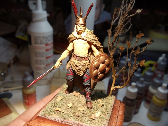 figurines  Dsc03312