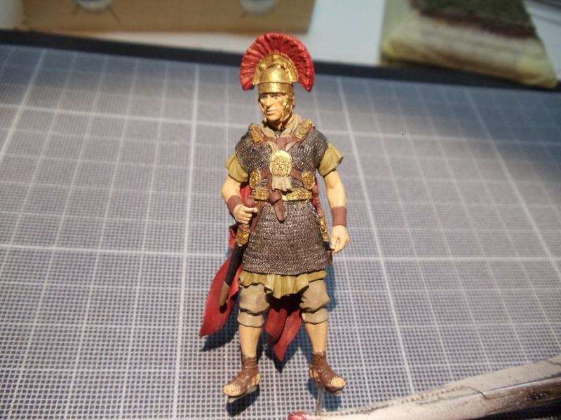 figurines  Dsc03313