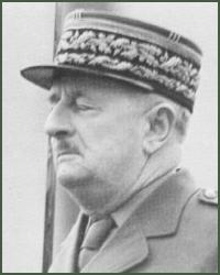 Général Fagalde, 16e CA (enquête d'identification) Freyde10