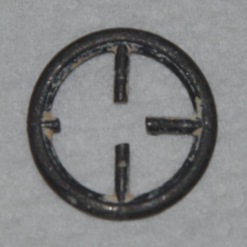 roue de jouet moderne en plomb etain Csc_0013