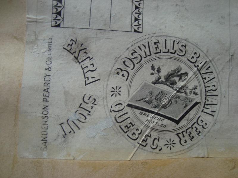 épreuve d'un imprimeur. christin boswell reinardt 00610