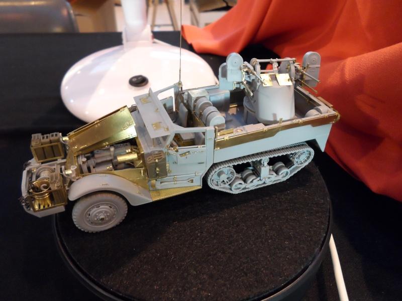 Le XIe salon de la maquette palavas 2014 Sam_1318