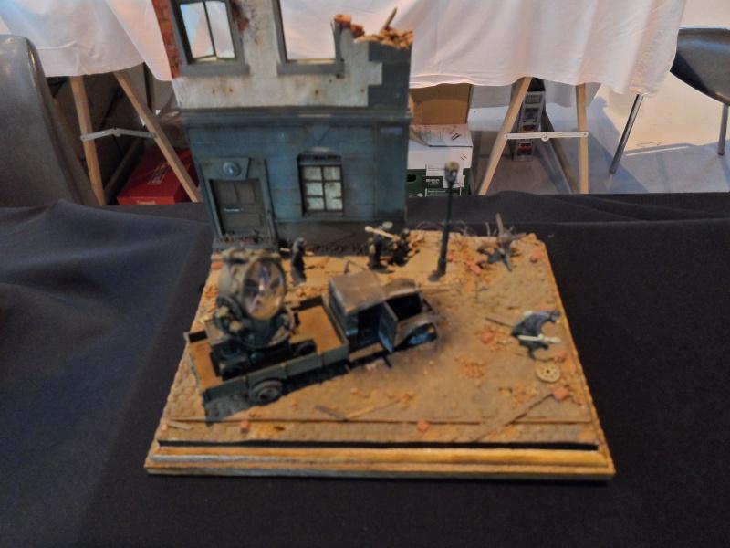 Le XIe salon de la maquette palavas 2014 Sam_1324