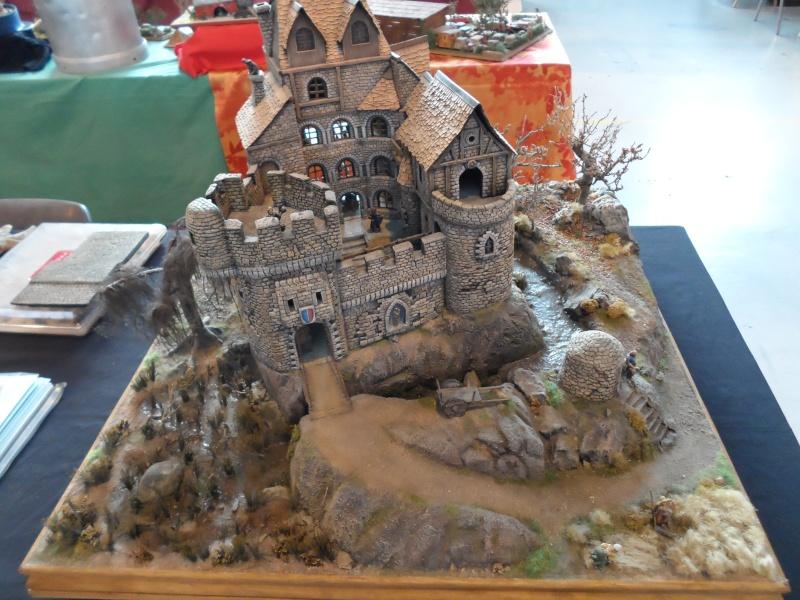 Le XIe salon de la maquette palavas 2014 Sam_1414