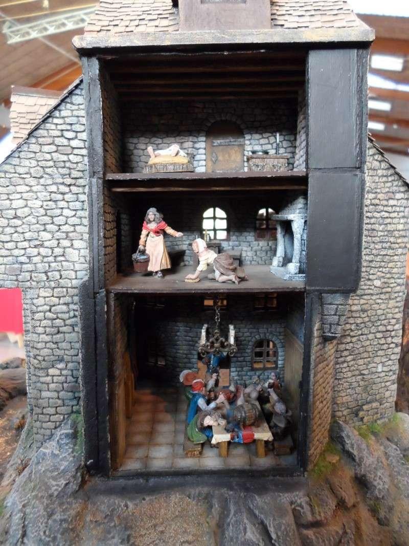 Le XIe salon de la maquette palavas 2014 Sam_1415