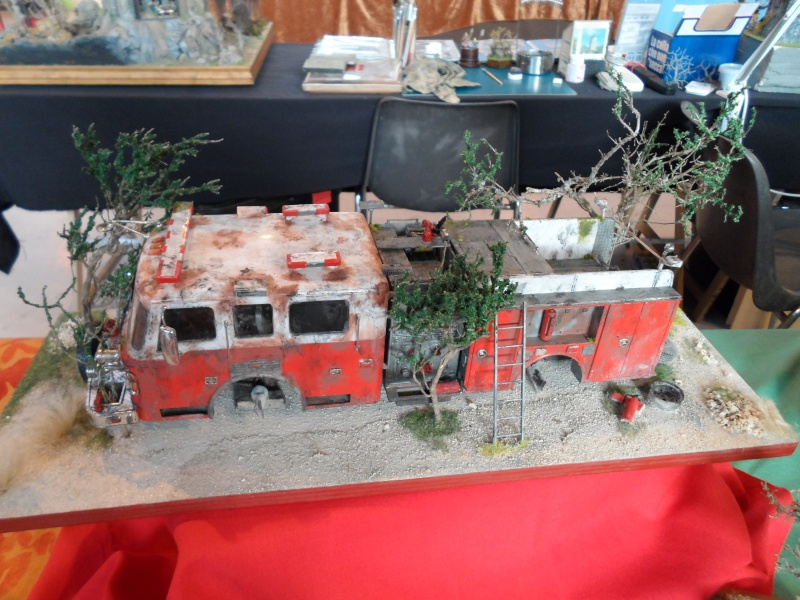 Le XIe salon de la maquette palavas 2014 Sam_1416