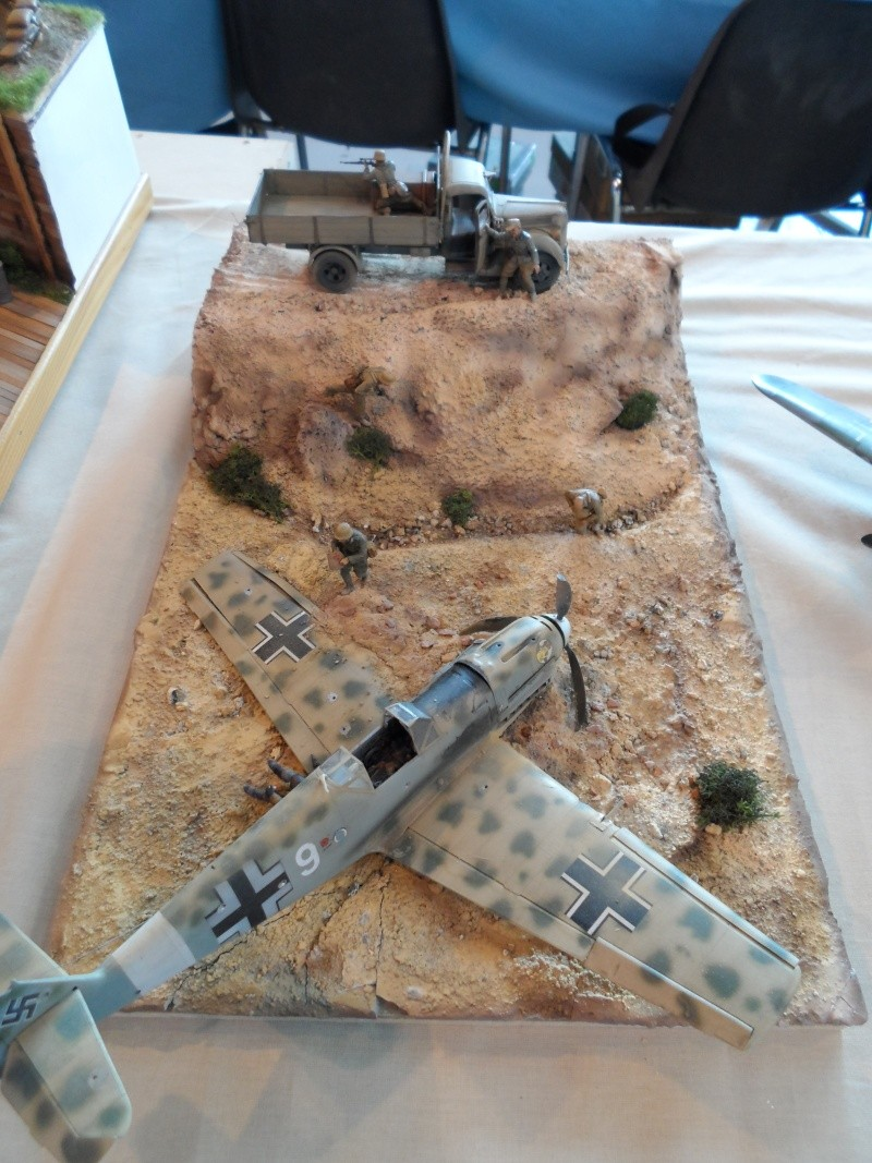 Le XIe salon de la maquette palavas 2014 Sam_1423