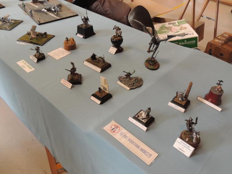 Le XIe salon de la maquette palavas 2014 Unname10