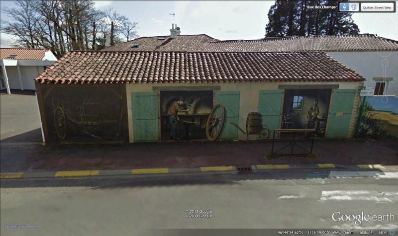 STREET VIEW : les fresques murales en France - Page 16 Aizena10