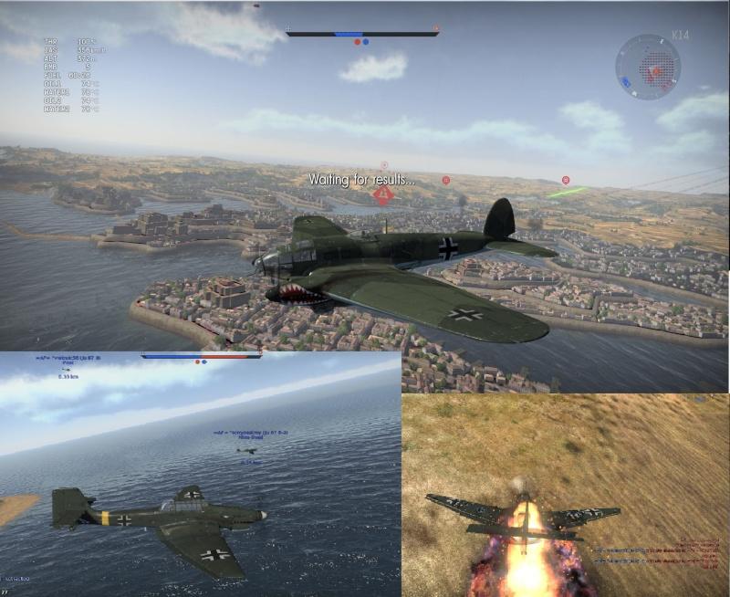 bataille de Malte, attaque du port de La Valette Devrie10