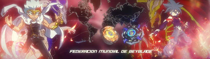 Beyblade V-Force 1 En Audio Latino 48323810