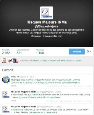 Nouveau site oldu.fr (online live disaster utilities) Irma11