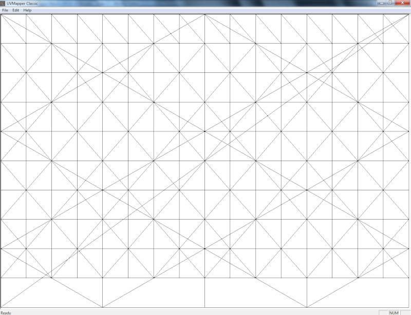 [3D] Atelier thématique Pâques (MS3D & Blender) - Page 17 Sans_t28