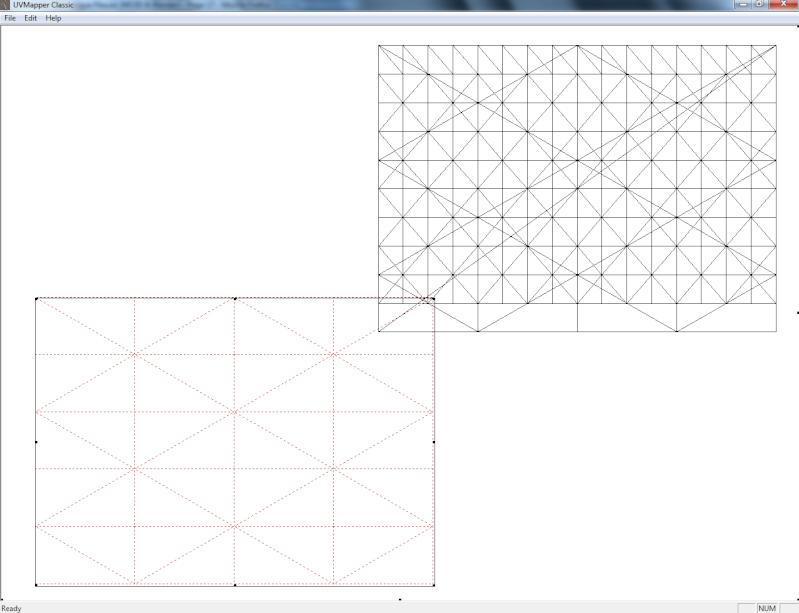 [3D] Atelier thématique Pâques (MS3D & Blender) - Page 17 Sans_t29