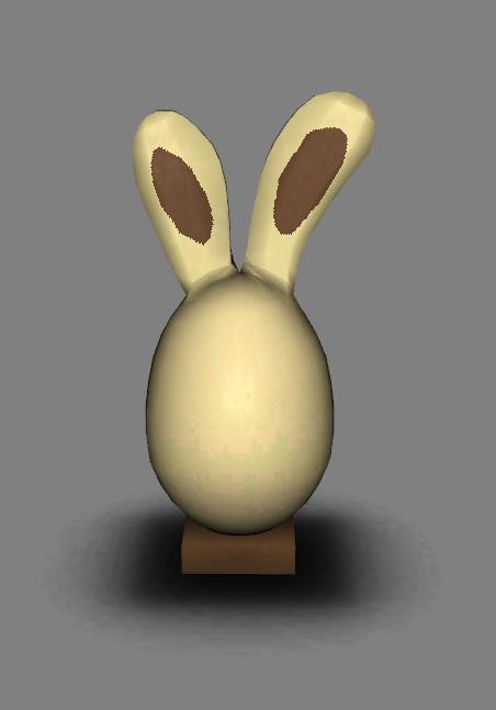 [3D] Atelier thématique Pâques (MS3D & Blender) - Page 30 Sans_t59