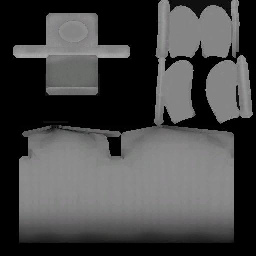 [3D] Atelier thématique Pâques (MS3D & Blender) - Page 30 Sans_t60