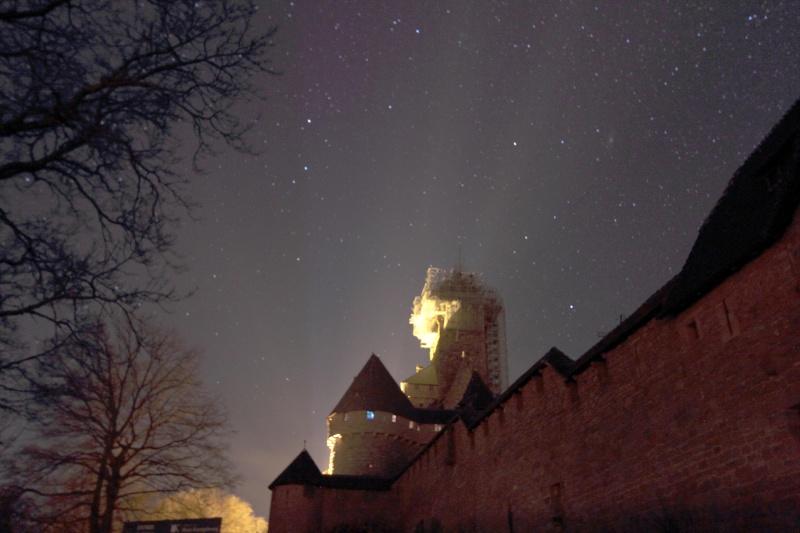 le ciel du soir 2013_010