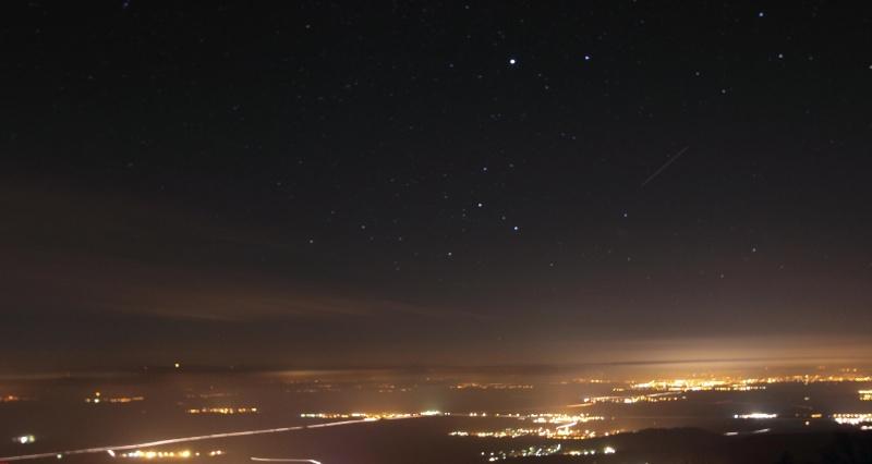 le ciel du soir 2014_010