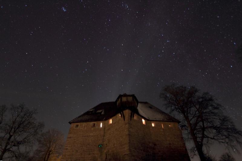le chateau du Haut koenisbourg _mg_4610