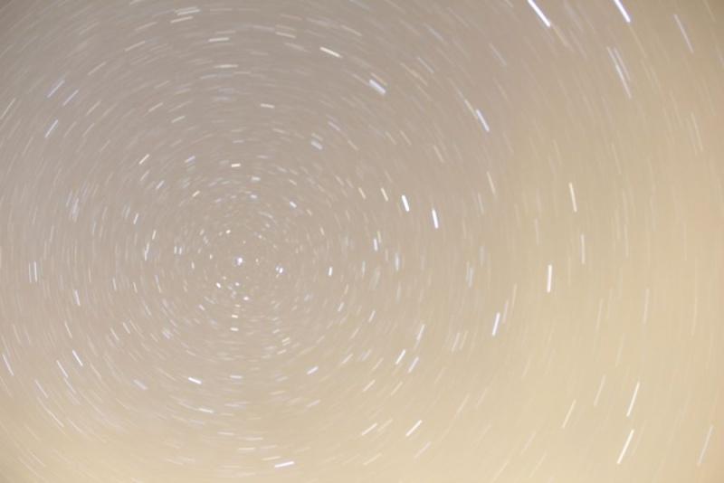 ciel du 28/03/2014 au donon _mg_5511