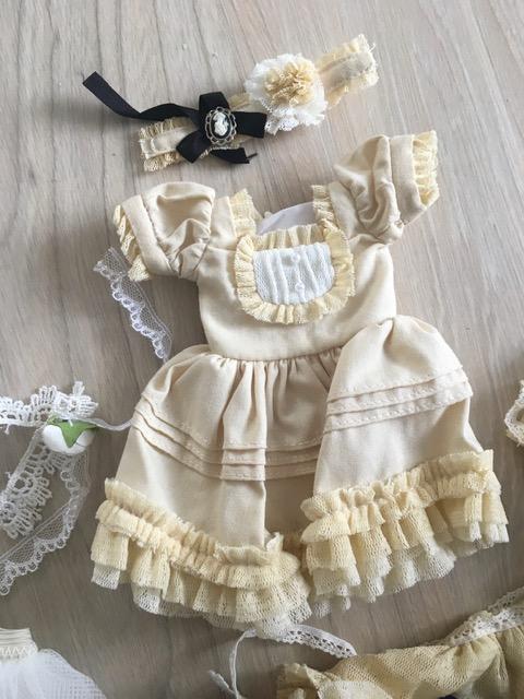 [VENTE] Tenue Dollheart YOSD ~ baisse de prix Img_5610