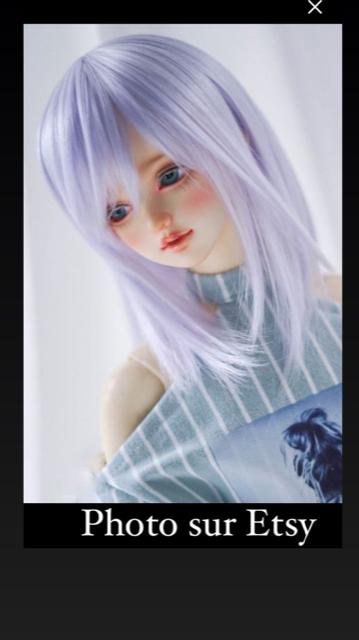 "[VENTE] wigs tailles 6-7"", 7-8"" et 9-10"" Img_5610"