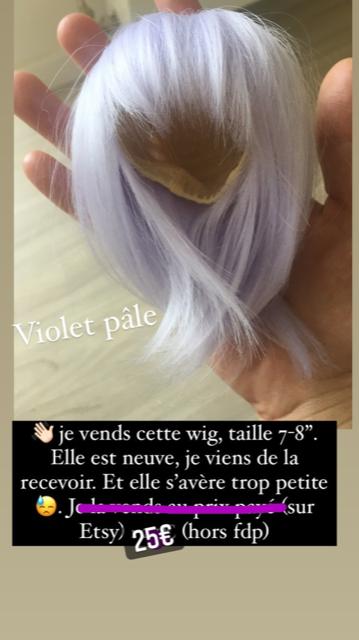 "[VENTE] wigs tailles 6-7"", 7-8"" et 9-10"" Img_5611"
