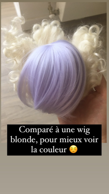 "[VENTE] wigs tailles 6-7"", 7-8"" et 9-10"" Img_5612"