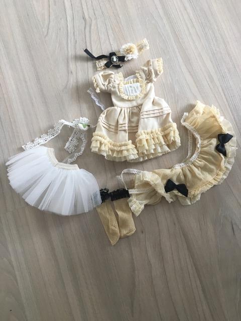 [VENTE] Tenue Dollheart YOSD ~ baisse de prix Img_5618