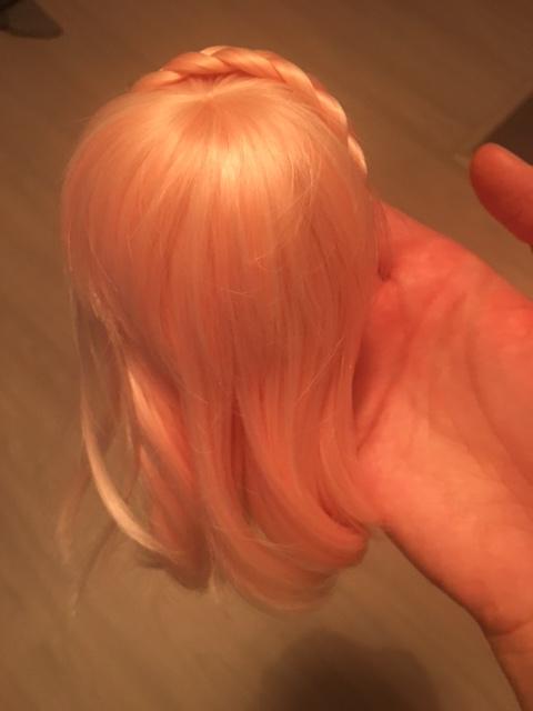 "[VENTE] wigs tailles 6-7"", 7-8"" et 9-10"" Img_5811"