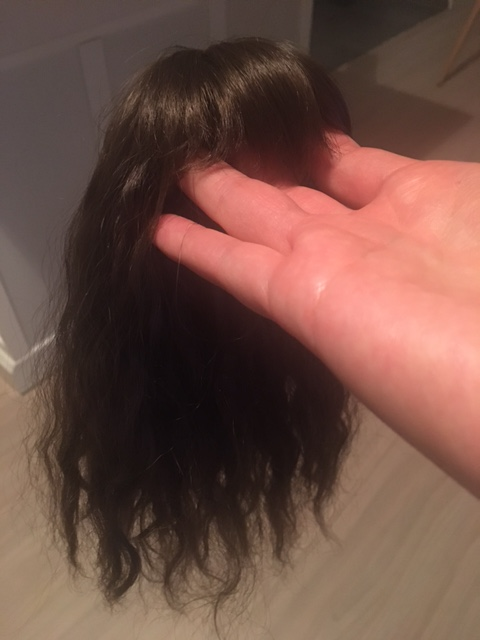 "[VENTE] wigs tailles 6-7"", 7-8"" et 9-10"" Img_5814"