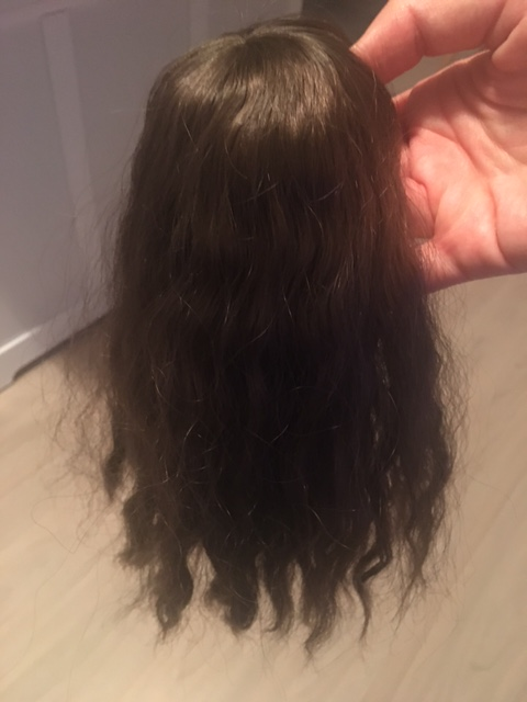"[VENTE] wigs tailles 6-7"", 7-8"" et 9-10"" Img_5815"