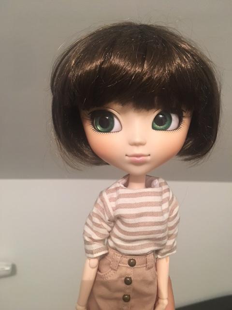 "[VENTE] wigs tailles 6-7"", 7-8"" et 9-10"" Img_5816"