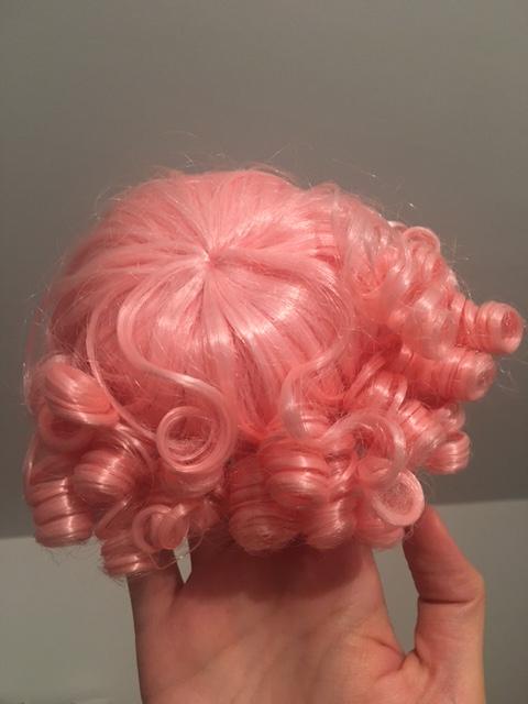 "[VENTE] wigs tailles 6-7"", 7-8"" et 9-10"" Img_5817"