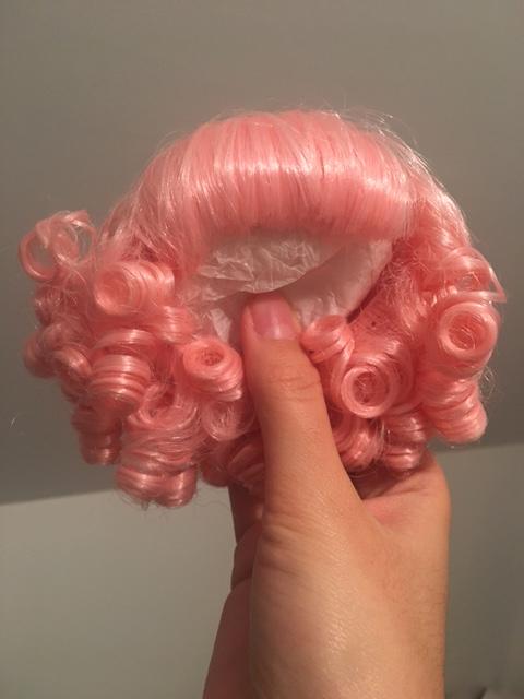 "[VENTE] wigs tailles 6-7"", 7-8"" et 9-10"" Img_5818"