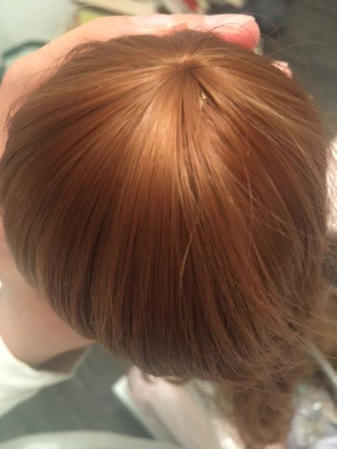 "[VENTE] wigs tailles 6-7"", 7-8"" et 9-10"" Img_5819"