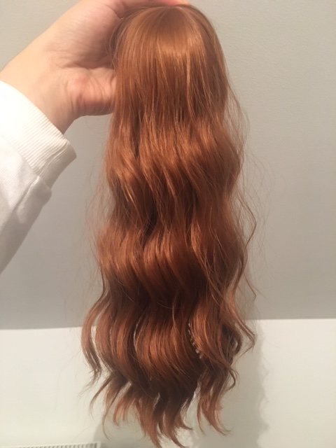 "[VENTE] wigs tailles 6-7"", 7-8"" et 9-10"" Img_5821"
