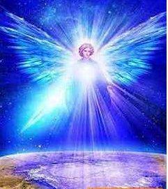 Активация Кристаллической Решётки Нового Сознания Dnn_dd10