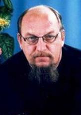 Петров В. А.